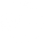 help-web-button